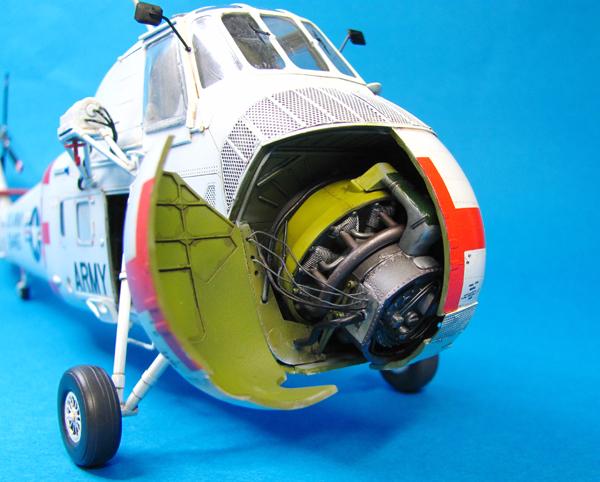TR H-34 Res (165)