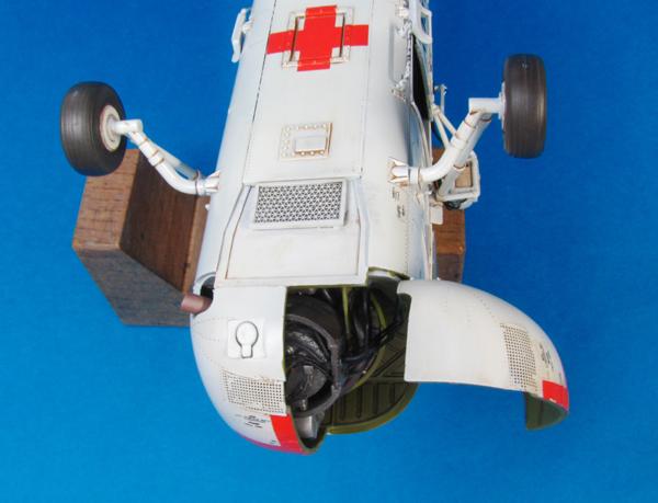 TR H-34 Res (151)