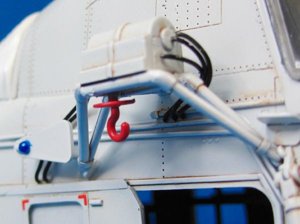 TR H-34 Res (156)