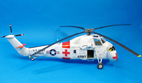 TR H-34 Res (130)