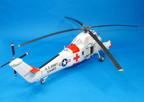 TR H-34 Res (132)