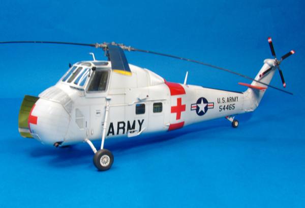 TR H-34 Res (133)