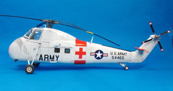 TR H-34 Res (134)