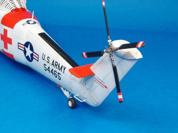TR H-34 Res (140)