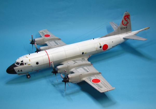 P-3C (97c)