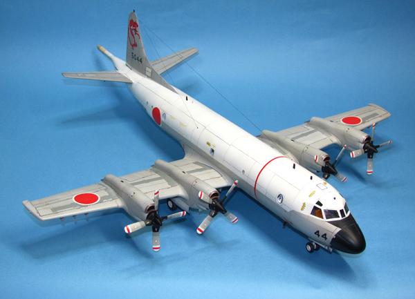 P-3C (101c)