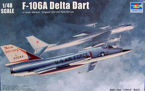 BOX F-106