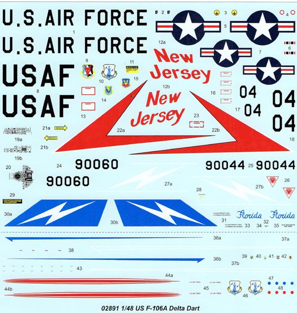 F-106 deca_bl
