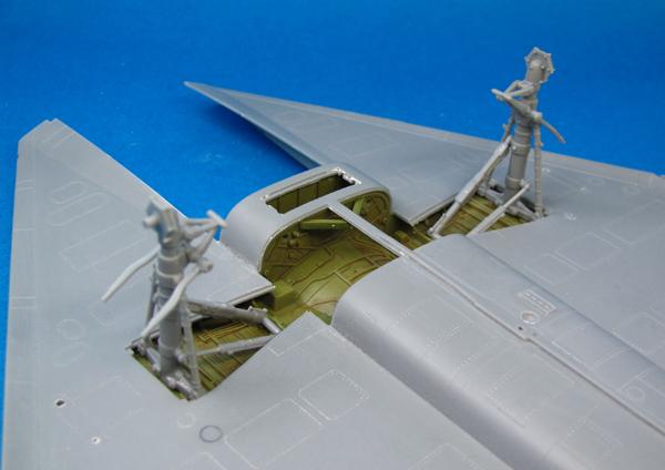 CV F-106 (42)