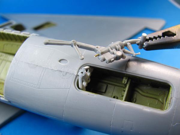 CV F-106 (43)
