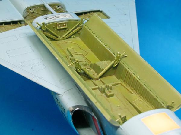CV F-106 (69)