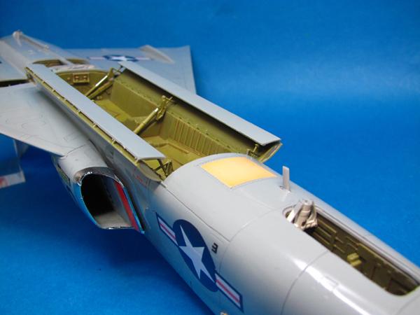 CV F-106 (73)