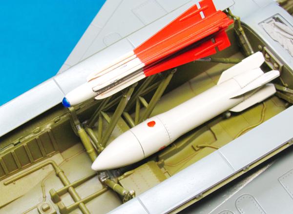 CV F-106 (79)
