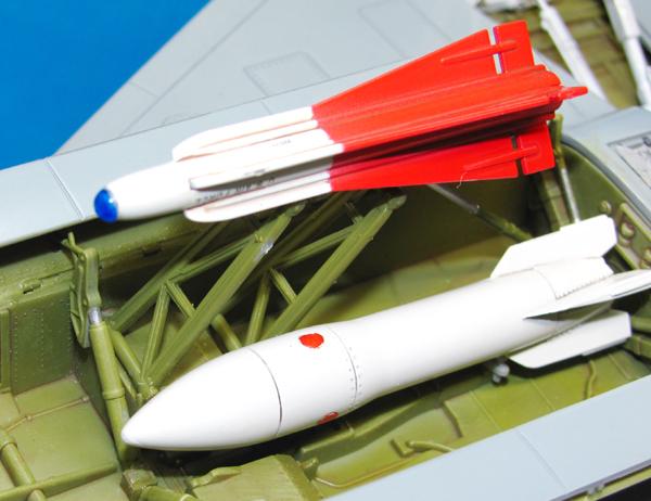 CV F-106 (83)