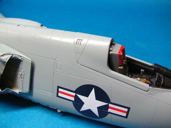CV F-106 (53)