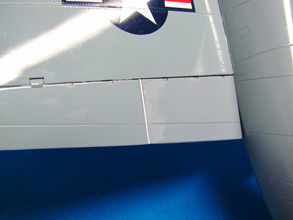 CV F-106 (60)