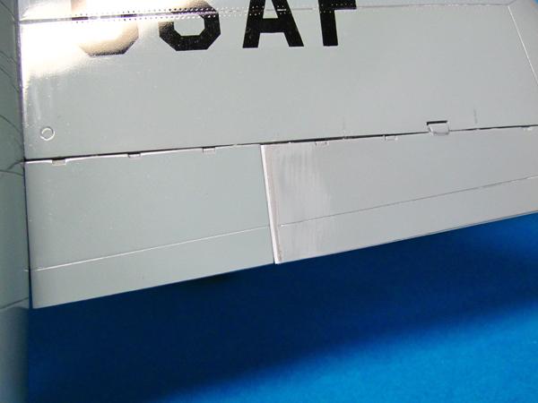 CV F-106 (61)