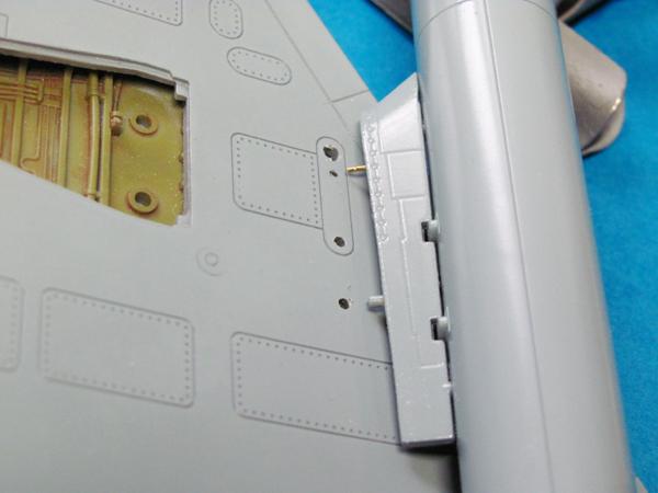 CV F-106 (67)