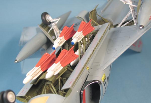 F-106 (21)