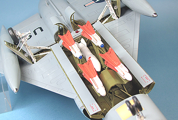 F-106 (20)