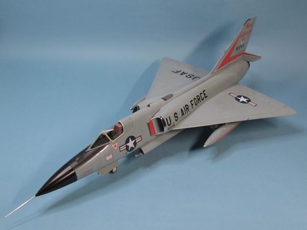 F-106 (12)