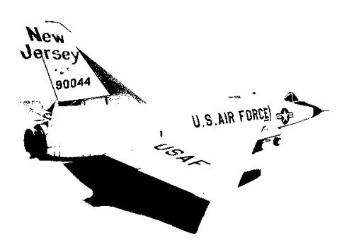 F-106 (10b)