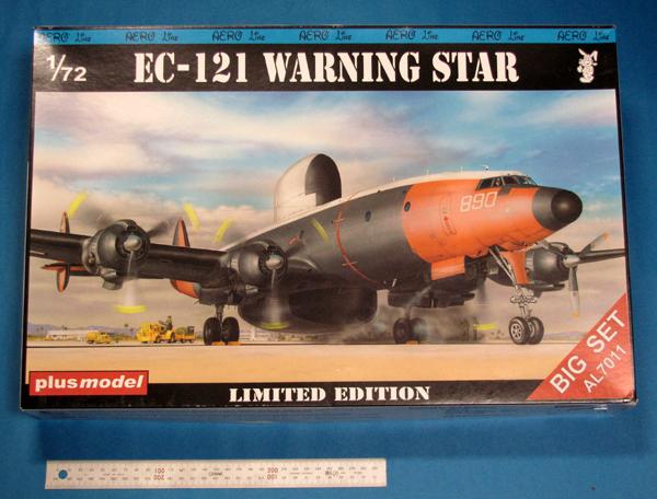 EC-121 (1)
