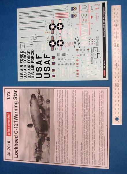 EC-121 (7s)