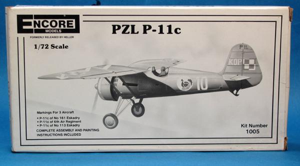 EN PZL (1)