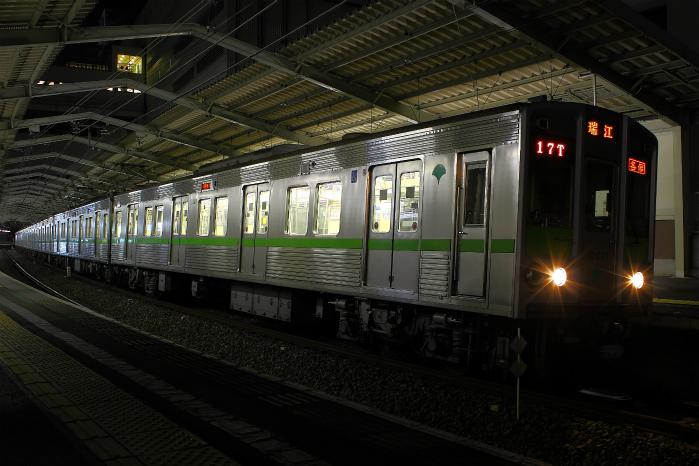 17T-4 10-240