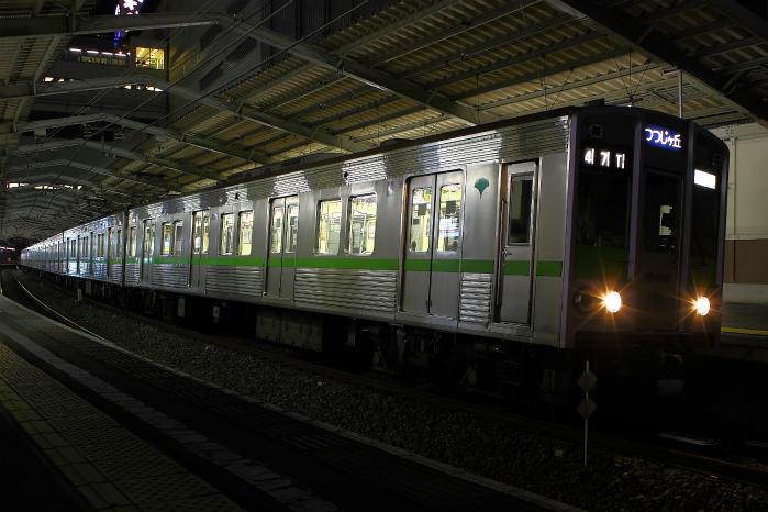 47T-2 10-200