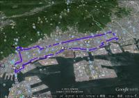 第5回みなと町神戸2DM(GE)・2日目