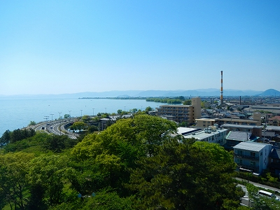 長浜2DM