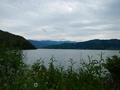 若狭・三方五湖2DM