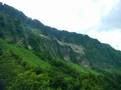 立山まるごとウォーク