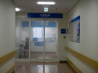 DSCN3841.jpg