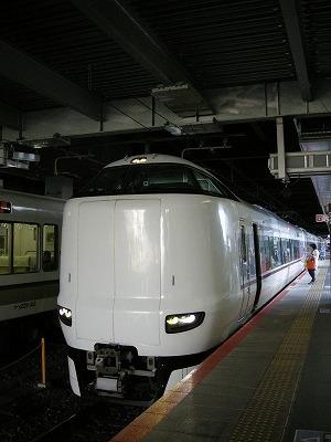s-DSCN8213.jpg