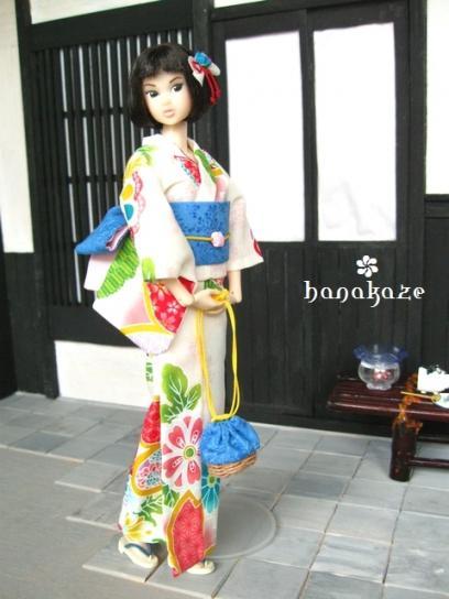 momoko297-42.jpg