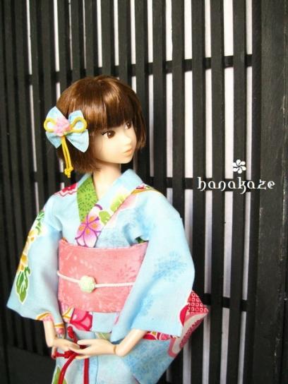 momoko298-09.jpg