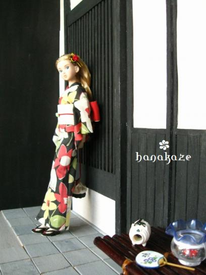 momoko300-16.jpg