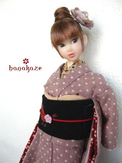 momoko309-04.jpg