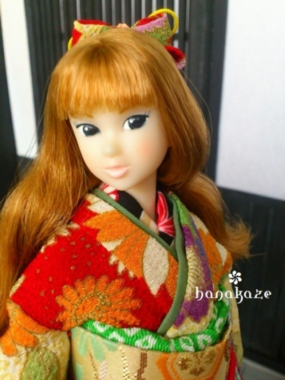 momoko313-53.jpg