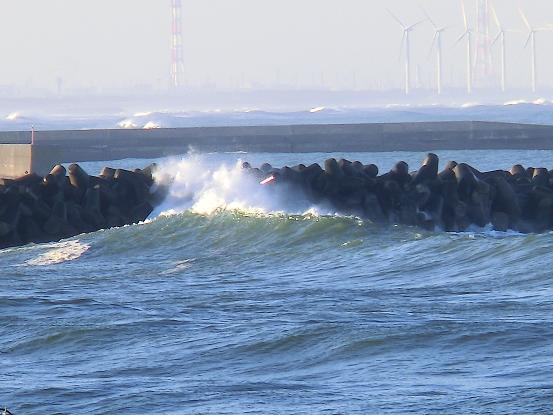 okinawa 1129-1