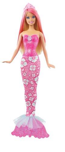 barbie.jpg