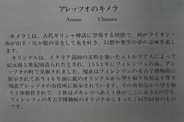 DSC09868.jpg