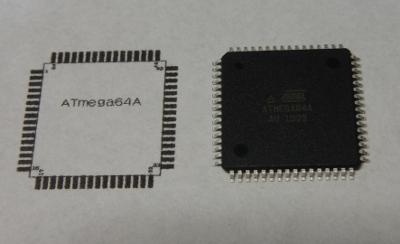mega64_2.jpg