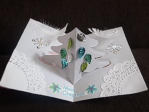 13クリスマスカード03