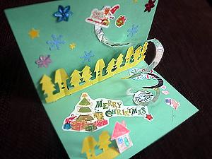 13クリスマスカード05