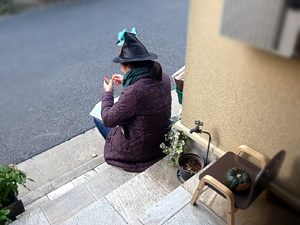ハン研ハロウィン2013_02