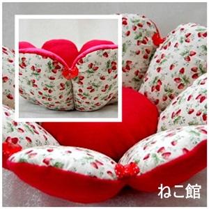 blog11_20130825225456ac1.jpg